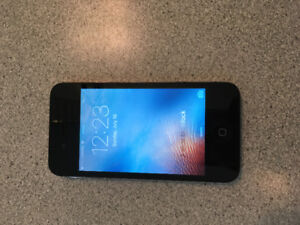iPhone 4s 32gb best offer.