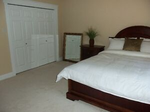 Clean Bright Furnished Room Dartmouth Sept 1