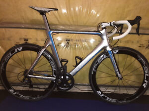 2014 Giant Propel Advanced 2
