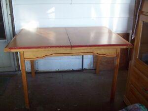 Vintage Maple Furniture Peterborough Peterborough Area image 2