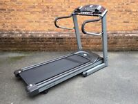 Excellent Condition Running Machine Treadmill - Quality Item!!!