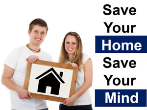 Foreclosure? We helped 100s of Home Owners