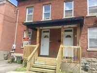 5-bedroom+den house in Sandy Hill area avail. On August.01