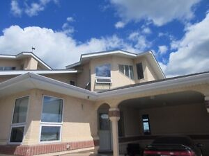 Great family home sylvan 4br waterfront
