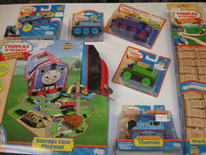 LELY'S BOOKS & TOYS