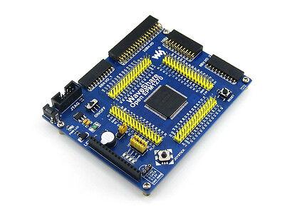 Openepm1270 Standard Cpld Altera Max Ii Epm1270 Epm1270t144c5n Development Board