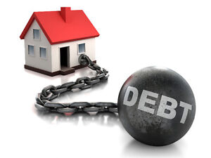 WE BUY HOUSES-FAST! NEED TO SELL? TAKE OVER PAYMENTS?