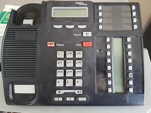 Office Phones For Sale