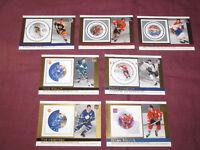 2003 Pacific/Canada Post NHL All-Stars