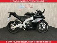 APRILIA RS4 RS4125 MOT TILL APRIL 2019 LOW MILEAGE 2013 13