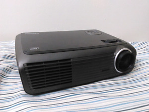 Optoma EP727 DLP PROJECTOR