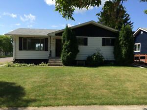 3 Bedroom House for rent in Dauphin
