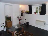 Studio to rent in Hampton Park, Redland, Bristol BS6 6LQ