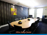 Co-Working * Henbury Road - BS9 * Shared Offices WorkSpace - Bristol