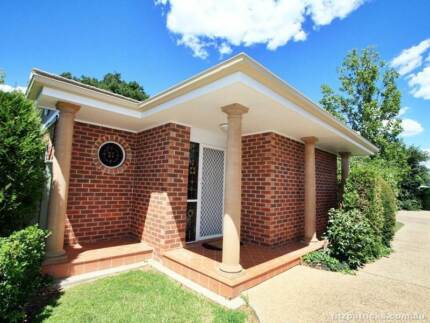 2 BED APARTMENT CENTRAL WAGGA $335 P/W Turvey Park Wagga Wagga City Preview