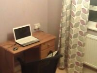 Room for a pakistani tenant