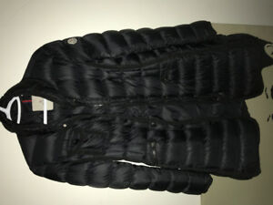MONCLER HERMINE JACKET PERFECT CONDITION