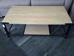 *** USED *** ASHLEY DEXIFIELD COFFEE/END TABLE   S/N:51245571   #STORE936