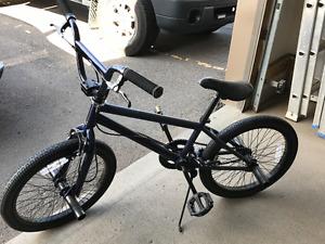 BMX Bike (Boys)