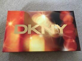 DKNY designer perfume - Gift Set - Lovely Birthday Gift