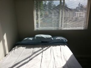 ROOM AVAILABLE IN THE HEART OF SURREY CENTER