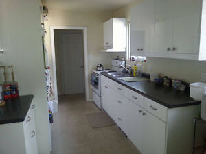 Looking for roommates ASAP Sep 1st $550/ month all inclusive!