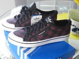 New Womens Adidas Sneaker,,,7.5