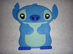 Excellent Condition Stitch Ipad Mini Case