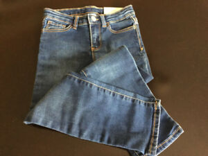 NWT - Gap Jeans (size 5T) **sold ppu A**