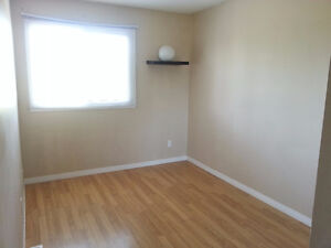 A room for rent from May1st minutes from Conestoga Doon campus