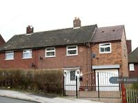 3 bedroom house in Blue Hill Lane, Leeds, LS12 (3 bed)