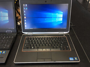 Dell/Lenovo/HP Laptops ON SALE with 6 Month Warranty