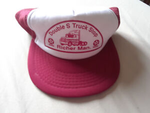 e9fb9bb1 Trucker Hats   Kijiji in Ontario. - Buy, Sell & Save with Canada's ...