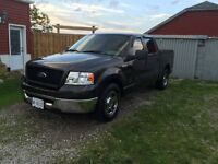 2006 f150 xlt power everything 5.4l v8 very clean truck!!!