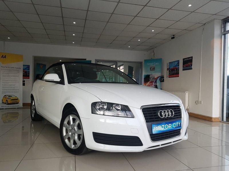 audi a3 1 9 tdi in peterborough cambridgeshire gumtree. Black Bedroom Furniture Sets. Home Design Ideas