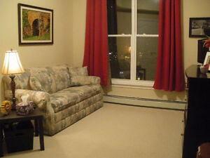Room for Rent in 2 Bdr. Condo