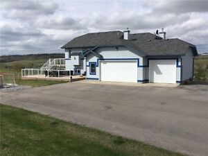 Stunning Acreage FOR SALE********GREAT PRICE*****CALL Today**