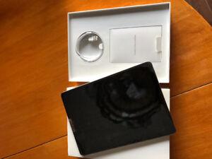 iPad 6. 32g Neuf