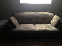 Country House Sofa