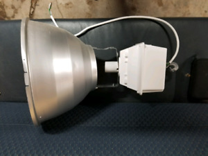 400 watt industrial lights