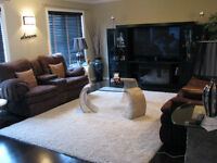 4 Bedroom South End fabulous house for rent