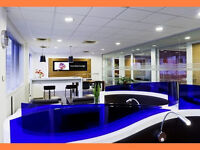 ( CB24 - Cambridge ) Serviced Offices to Let - £ 479