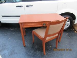 >>>>>>>>>> Hotel Furniture for Sale  <<<<<<< Call 386-1987