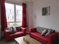 3 bedroom flat in Elmfield Avenue, , Aberdeen, AB24 3PB