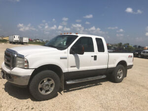 2005 Ford Other XLT Pickup Truck