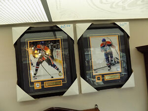 Sports Pictures Framed See List Below TAX INCL> 727-5344 St. John's Newfoundland image 5