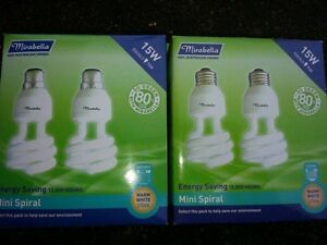 $2 bulb very  cheap Glendenning Blacktown Area Preview
