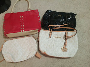 Micheal kors, non authentic