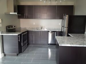 Beautifully Renovated Luxury Two Bedroom Apartment
