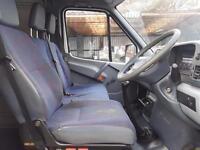 Mercedes-Benz Sprinter 2900 TD 310 D MWB + HIGH ROOF + PANEL VAN